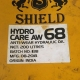 Hydro Care AW 68